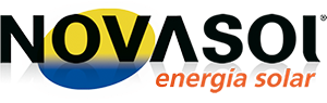 Novasol Energia Solar.