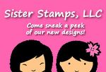 Sister Stamps, LLC