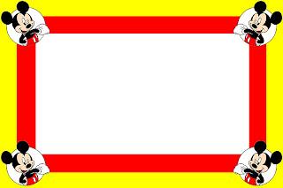 mickey+vermelho+1moldura4.jpg