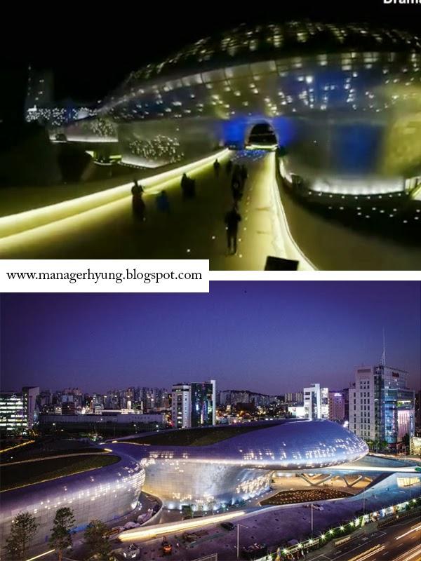 korean drama my love from the stars