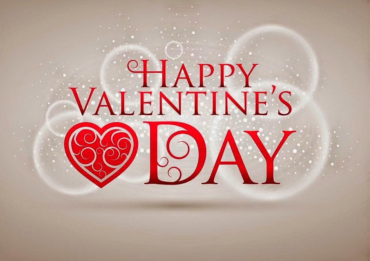 This Is One Of The Best And Latest Best Happy Valentines Day 2015 Wish To My  Husband For You To Send And Wish Your Friends, And Known Ones Happy  Valentines ...