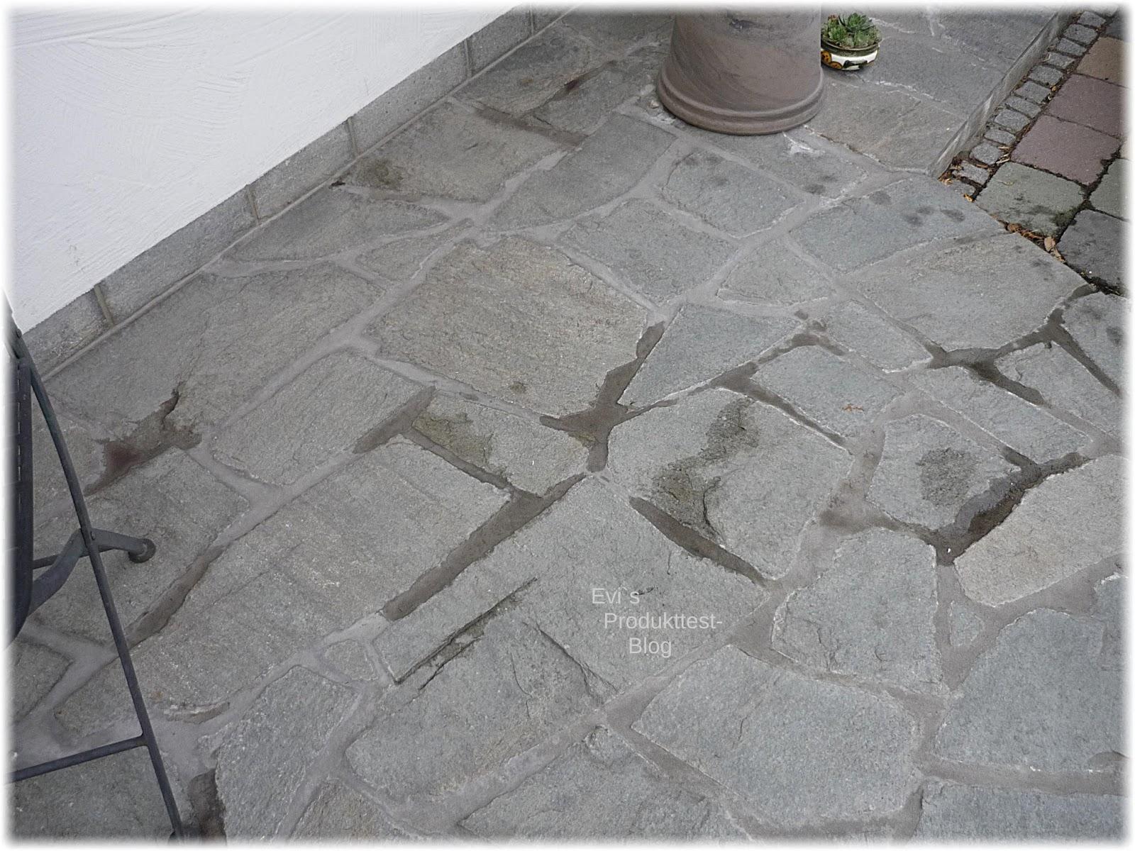 rostflecken entfernen stein free granit reinigen und flecken entfernen naturstein tipps vom. Black Bedroom Furniture Sets. Home Design Ideas