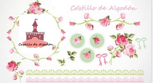 Mi Castillo de Algodón