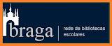 Catálogo das BE - Braga