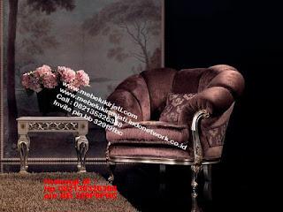 sofa duco jati jepara,sofa cat duco jepara furniture mebel duco jepara jual sofa set ruang tamu ukir sofa tamu klasik sofa tamu jati sofa tamu classic cat duco mebel jati duco jepara SFTM-44019,JUAL MEBEL JEPARA,MEBEL DUCO JEPARA,MEBEL UKIR JEPARA,MEBEL UKIR JATI,MEBEL KLASIK JEPARA,SOFA CAT DUCO KLASIK ANTIK CLASSIC FRENCH DUCO JATI UKIRAN JEPARA,FURNITURE UKIR JEPARA,FURNITURE UKIRAN JATI JEPARA,FURNITURE CLASSIC DUCO EROPA,FURNITURE CLASSIC ANTIQUE FRENCH DUCO JATI UKIR JEPARA