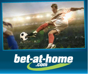 bet at home gutscheincode 5 euro