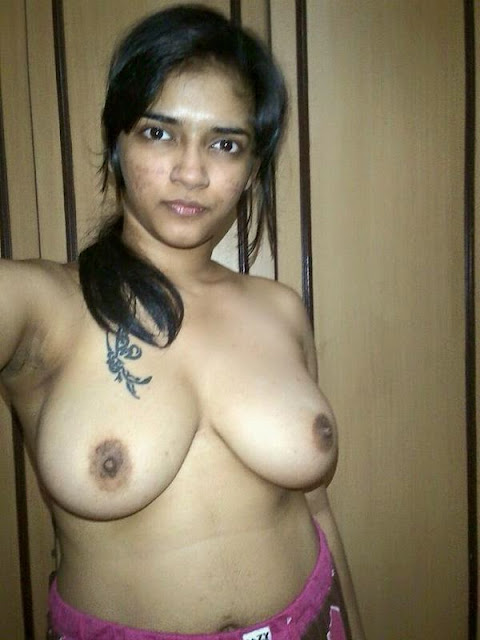 hot indian mms