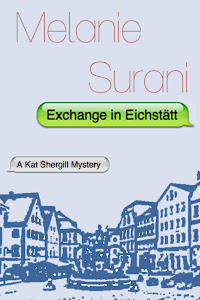 Exchange in Eichsttt