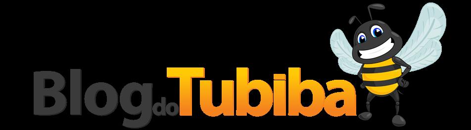 BLOG DO TUBIBA