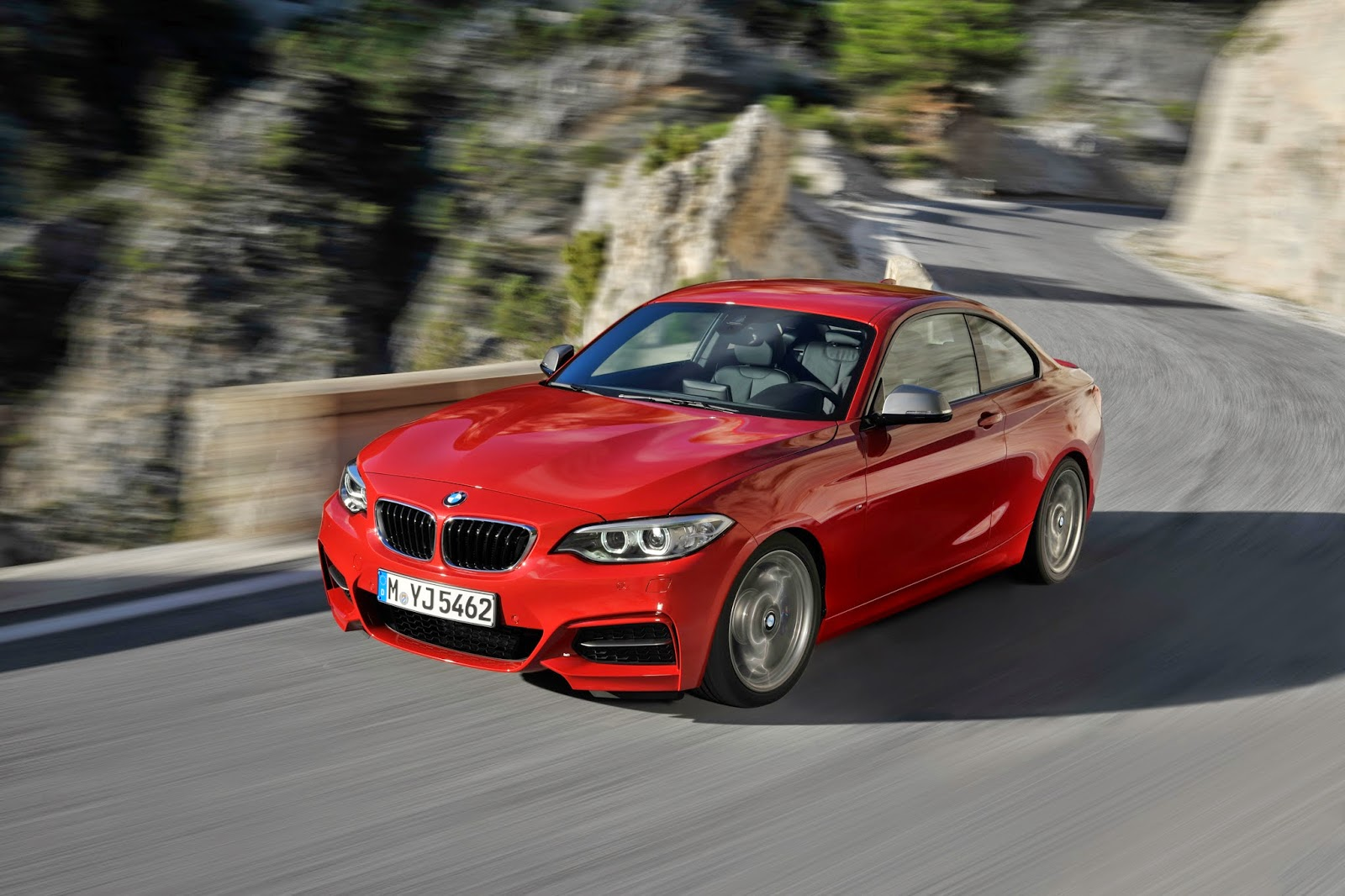 Bmw S Ultimate Driving Experience Offering Dynamic Behind The Wheel Driving Programs With Over