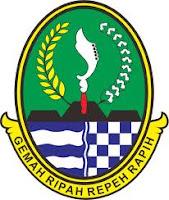 alokasi formasi CPNS Jawa Barat 2012, Blog Keperawatan