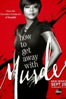 Lách Luật - How To Get Away With Murder