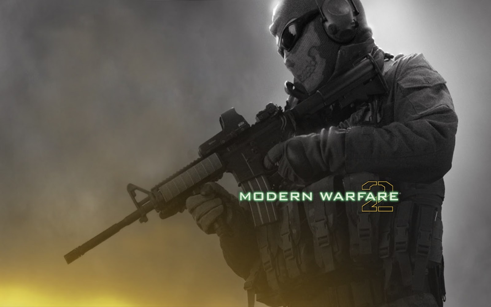 http://2.bp.blogspot.com/-OwnSecW-4eA/UAfkUhHY35I/AAAAAAAABas/LmffBJCO_LA/s1600/call+of+duty+modern+warfare+2+mw2+wallpaper+background+infinity+ward+fps+first+person+shooter.jpg