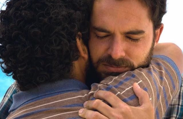 Contracorriente, película gay 16