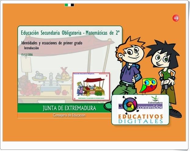 http://conteni2.educarex.es/mats/11802/contenido/menu_secuencia.swf