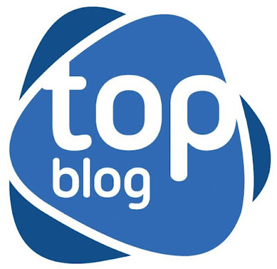 Prêmio Top Blog 2015, Top Blog, Top Blog 2015, Votar prêmio Top Blog, Vote top Blog, Natureza e conservação, natureza