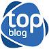 Prêmio Top Blog 2015: Natureza e Conservação é Top100. Vote!