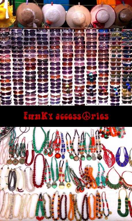 quirkitdesign_goa_flea market_anjuna_hippie_decor_quirky_color_fashion