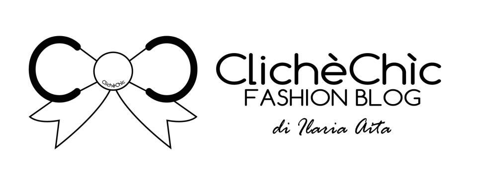 ClichèChìc