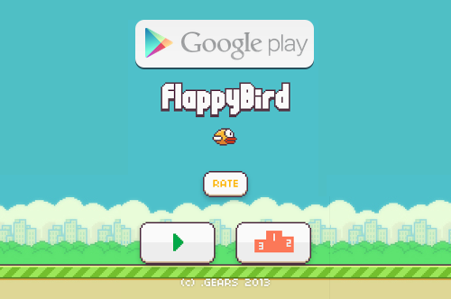 flappy-bird-download-android
