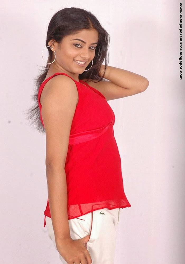 south actress priyamani hot hd wallpapers