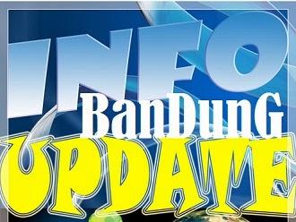 InFO BanDunG WISATA KULINER @BandungINFO_KU EVENT FASHION NEWS