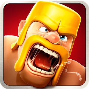 http://programs2android.blogspot.com/2014/08/clash-of-clans.html