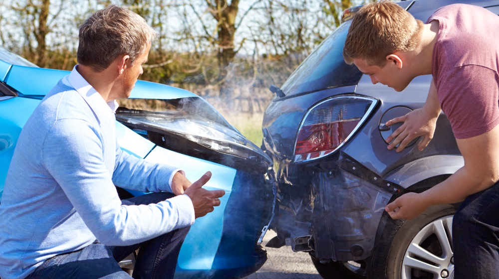 Compare Auto Insurance and Save Big Time