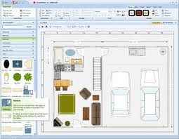Home Design Software Ideas