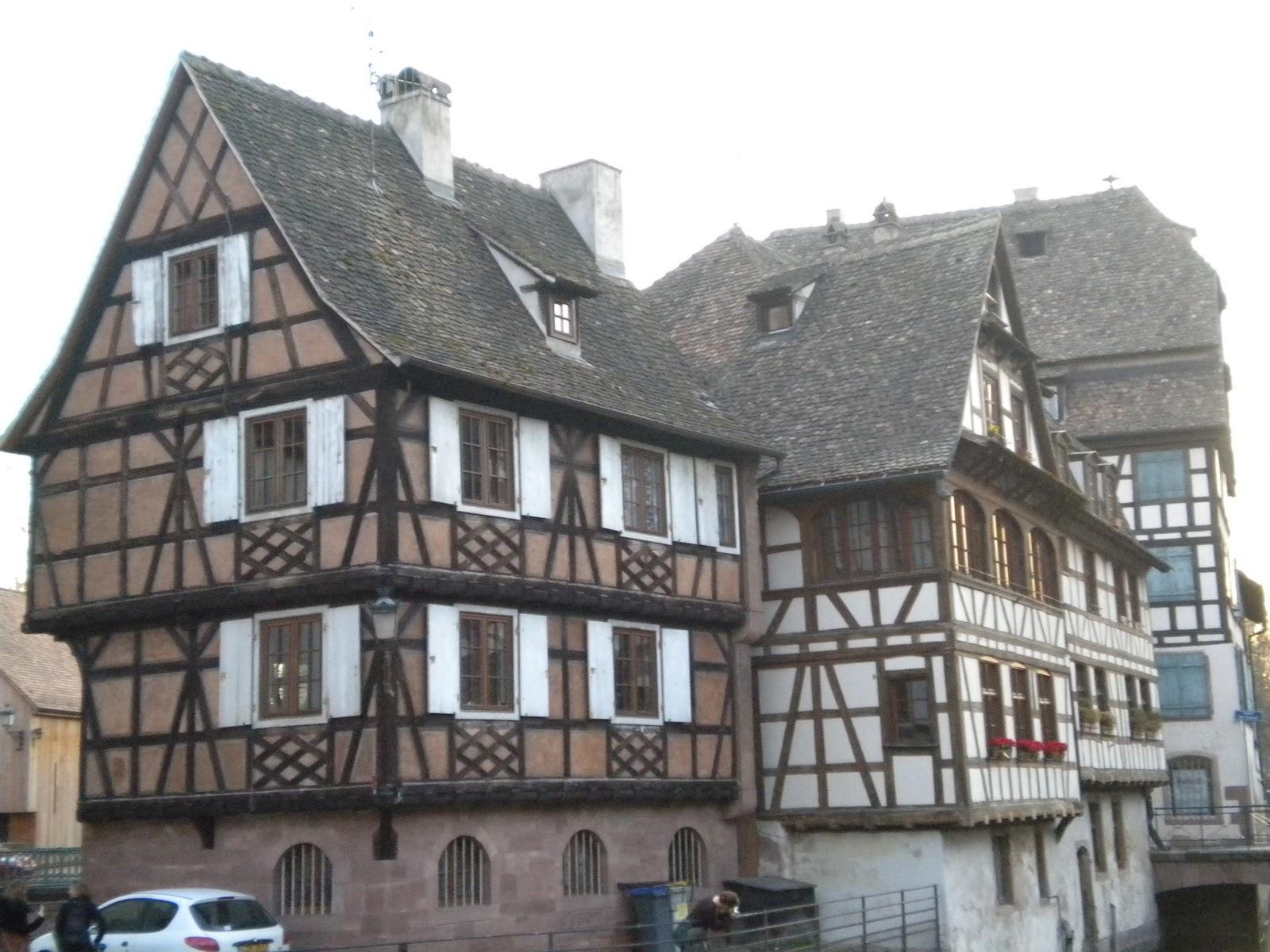 Modern German Architecture Www Imgkid Com The Image