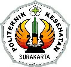 Politeknik Kesehatan Kementrian Kesehatan Surakarta