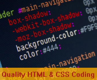 Wildfire-Best-HTML-and-CSS-Coding-Wordpress-Premium-Template