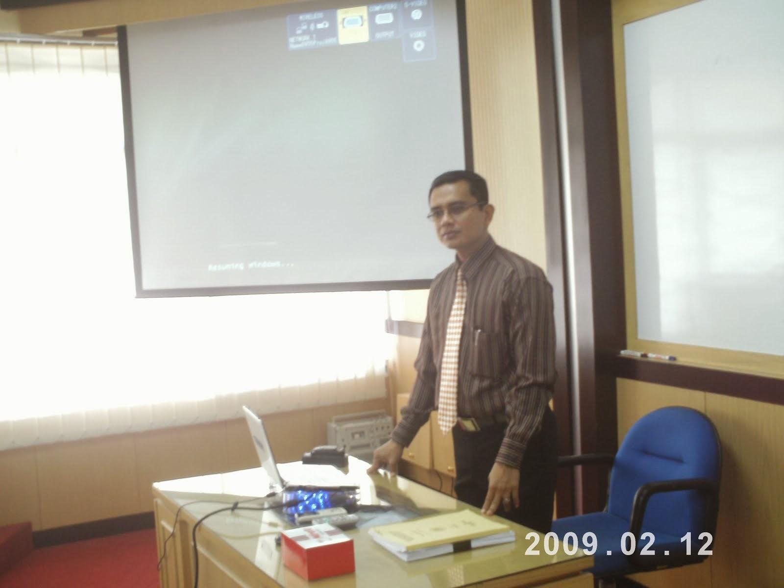 HUKUM KESEHATAN BY  DR.  ARIF BUDIMAN, M.Sc.HL., Med.