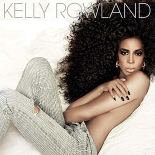 Kelly Rowland - Take It All Lyrics | Letras | Lirik | Tekst | Text | Testo | Paroles - Source: musicjuzz.blogspot.com