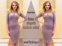 haine_elegante_online_1
