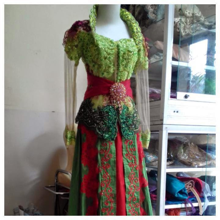 whulyan butik dressmaker ready stock whulyan
