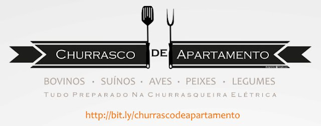 http://bit.ly/churrascodeapartamento
