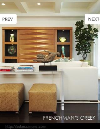 Interior Designers Boca Raton
