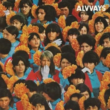 alvayys-alvvays-lp-trangressive-polyvinyl