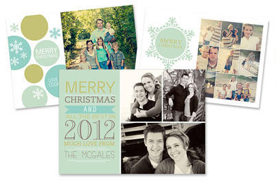 Free holiday card templates even more holiday card template designs available here maxwellsz
