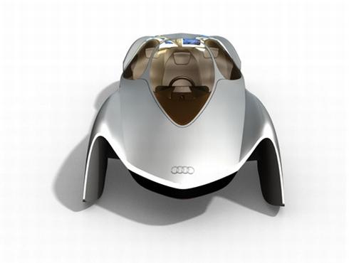 audi_avatar_concept_supercar_4