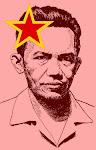 Tan Malaka Penggagas Republik Indonesia