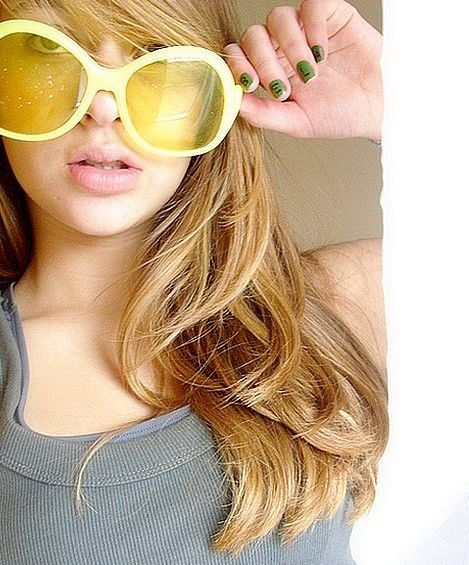 Fotos Fakes De Loiras Oculos