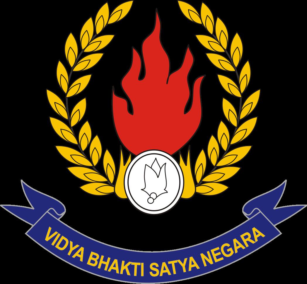logo wing pendidikan umum wingdikum kodikau logo