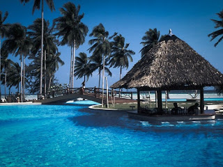 liburan ke phi phi islan