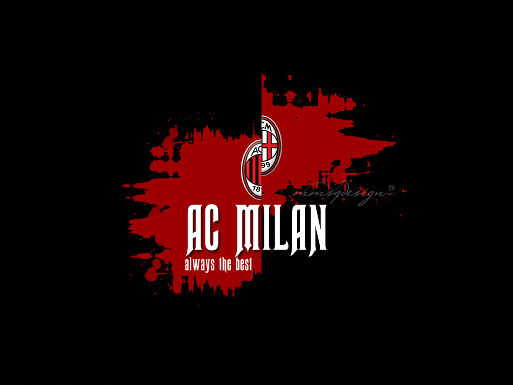 fc ac milan hd wallpapers hd wallpapers backgrounds