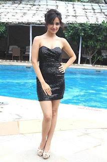 Neha Sharma hot Photo Gallery
