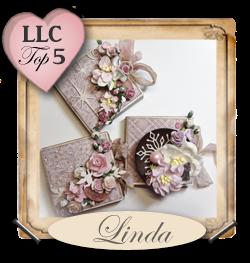 http://lindasshobby.blogspot.no/2015/10/pink-small-gifts.htmlhttp://lindasshobby.blogspot.no/2015/10/pink-small-gifts.html