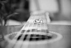 Guitarrista para bodas