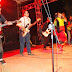 List Lagu Reggae Indonesia